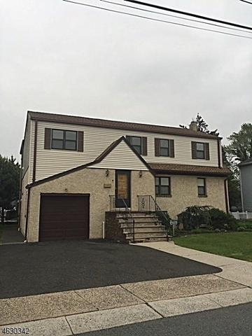 68 Dyer Ave, South Hackensack, NJ 07606
