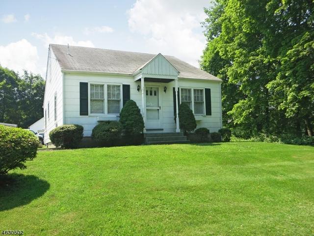 15 Old York Rd Lambertville, NJ 08530