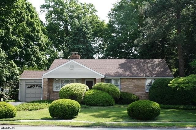 2607 Park Ave South Plainfield, NJ 07080
