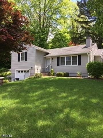 29 Lakeview Rd Sparta, NJ 07871