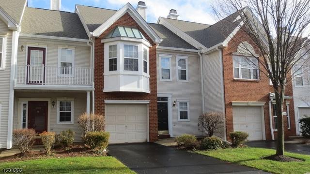 2805 Johnson Cir, Bridgewater, NJ 08807
