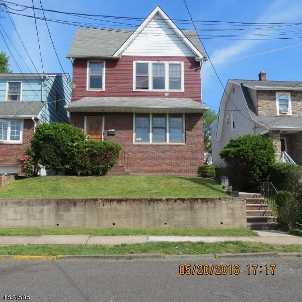 38 William Street, North Arlington, NJ 07031
