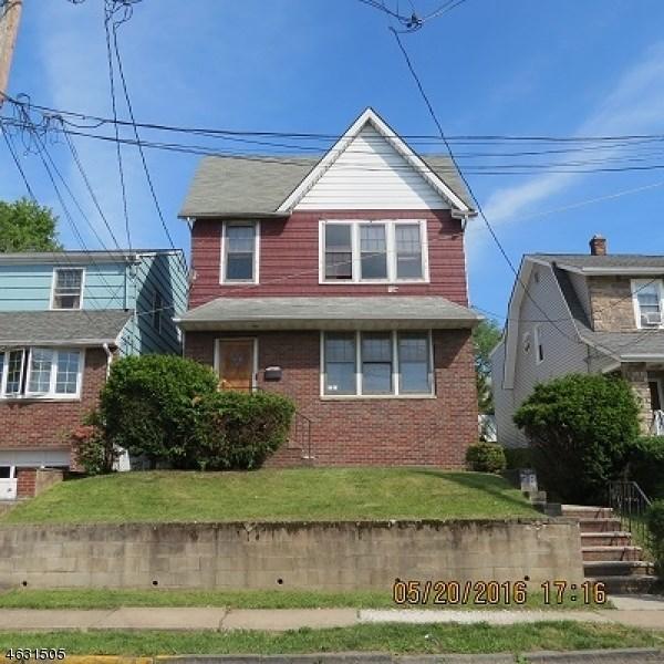 38 William St, North Arlington, NJ 07031