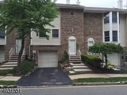 44 Brookstone Cir, Morris Plains, NJ 07950