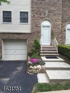 44 Brookstone Circle, Morris Plains, NJ 07950