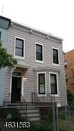 245 Virginia Ave, Jersey City, NJ 07304
