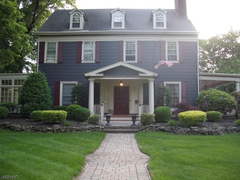 912-20 Hillside Avenue, Plainfield, NJ 07060