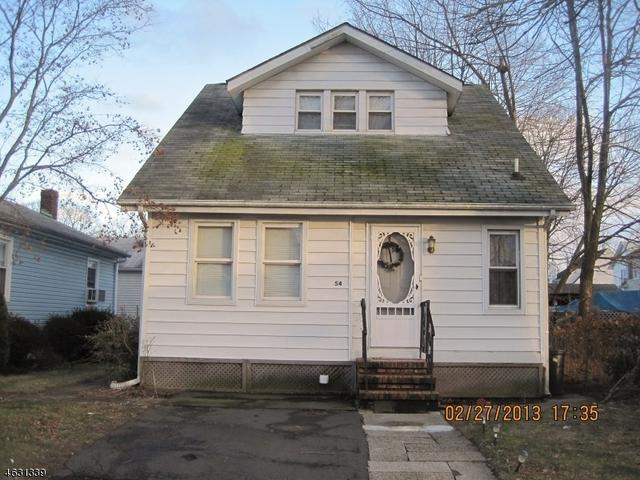 54 Gladys Ave Manville, NJ 08835