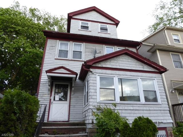 336 Halsted St East Orange, NJ 07018