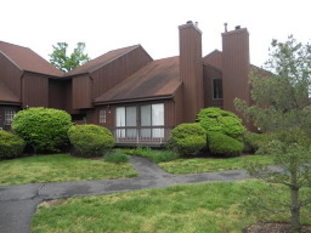 24 Bloomingdale Drive Hillsborough, NJ 08844
