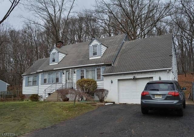 1059 Sussex Tpke, Randolph, NJ 07869