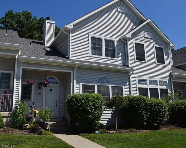 230 Harvard Dr Hackettstown, NJ 07840