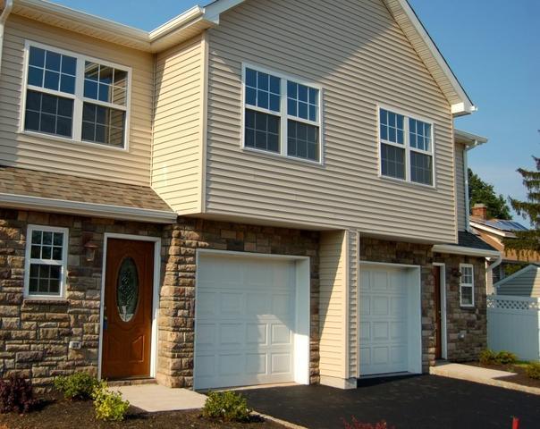 1807 Lennington St, Rahway, NJ 07065