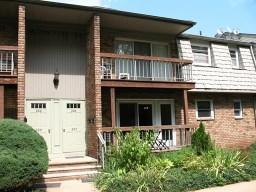 530 Andria Ave #297 Hillsborough, NJ 08844