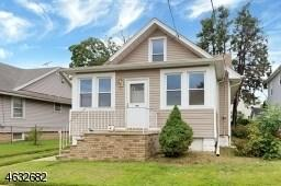 2041 Dill Ave Linden, NJ 07036
