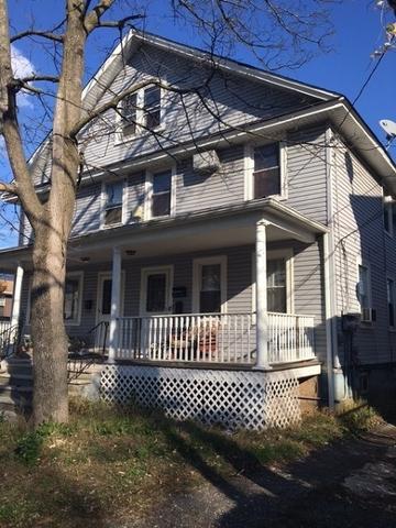 320 East St, Bound Brook, NJ 08805