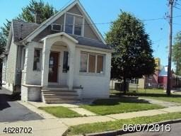 1642 Dill Ave Linden, NJ 07036