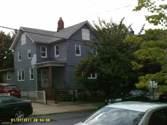318-320 Marshall St Elizabethport, NJ 07206