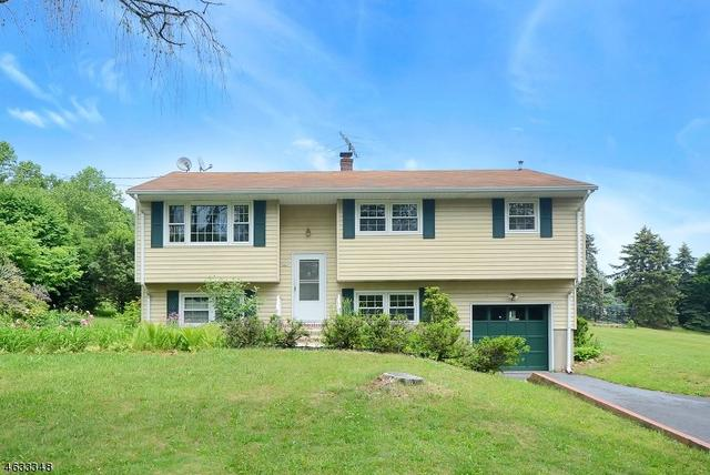8 Lingert Ave, Clinton, NJ 08809