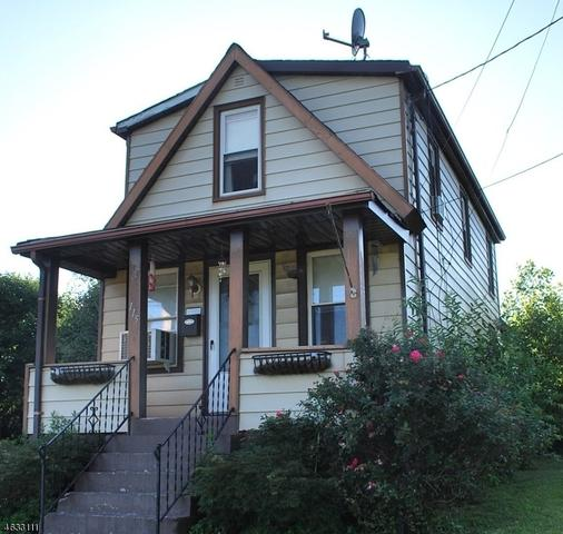 115 Boesel Ave, Manville, NJ 08835