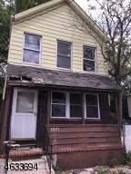 1021 Bond St Elizabeth, NJ 07201