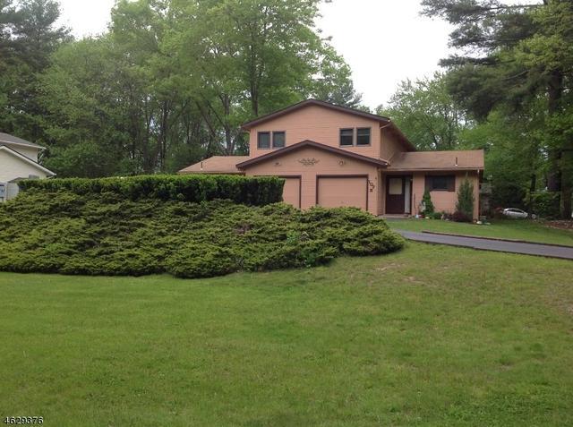 Birchwood Ter, Montague Twp., NJ 07827