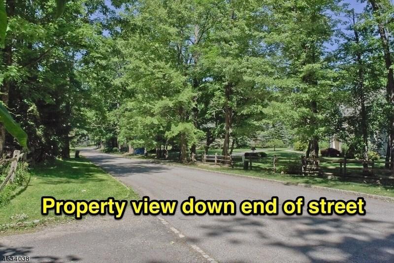 5 Buddy Lane, Morristown, NJ 07960