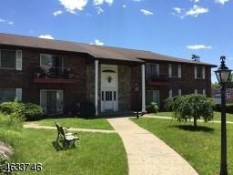 319 Ringwood Ave Pompton Lakes, NJ 07442