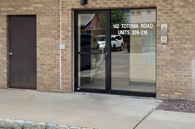 142 Totowa Rd #15 Totowa, NJ 07512