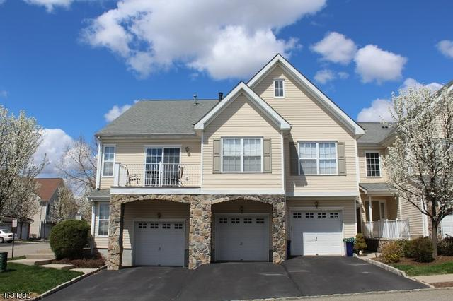 171 Terrace Ct Pompton Lakes, NJ 07442