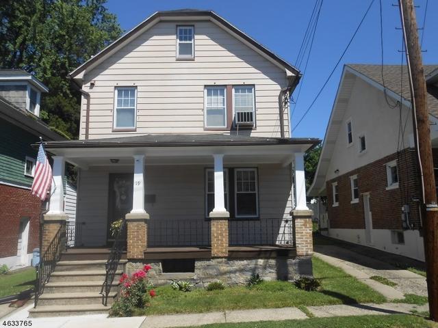 19 Colby Pl, Phillipsburg, NJ 08865
