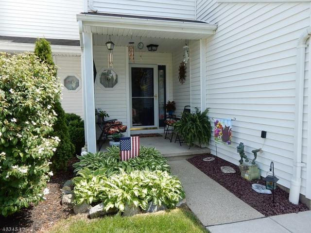 539 W Valley View Ave Hackettstown, NJ 07840