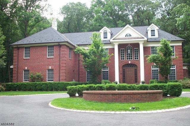 218 Blue Mill Rd, Morristown, NJ 07960