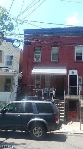 110 Summer Ave, Newark, NJ 07104