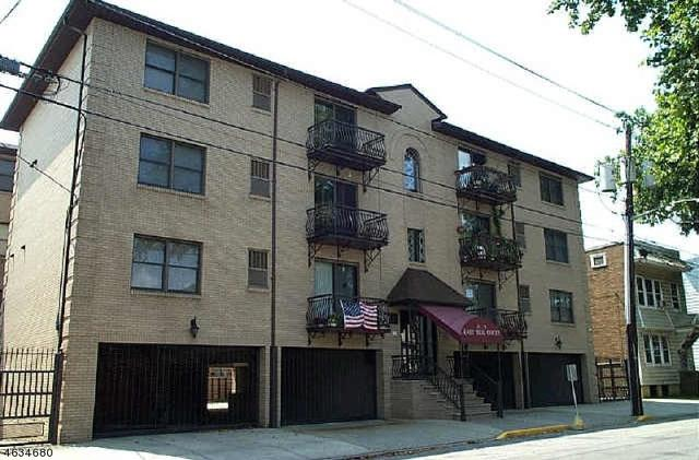 45-51 Gotthardt St UNIT b1, Newark, NJ 07105
