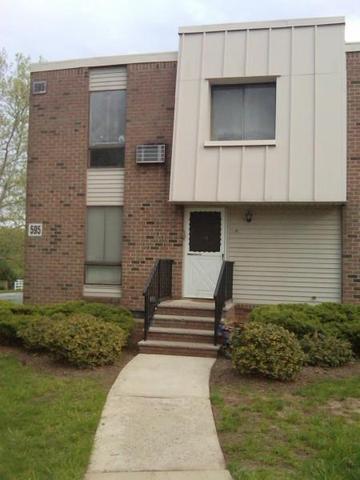 595 Auten Rd ## -7 Hillsborough, NJ 08844