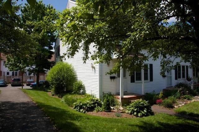 1801 William And Mary Common Hillsborough, NJ 08844