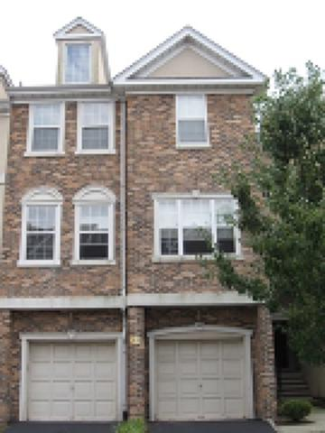 168 Winchester Ct, Clifton City, NJ 07013