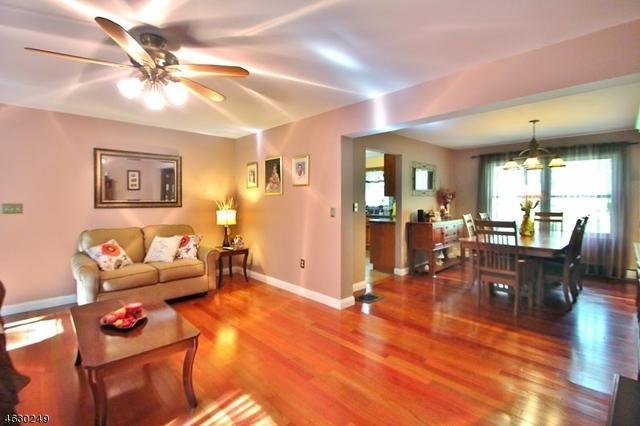 13 Celia Ave, Stanhope, NJ 07874