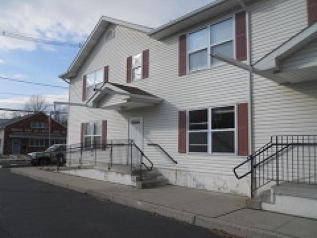 9 S 3rd Ave Manville, NJ 08835