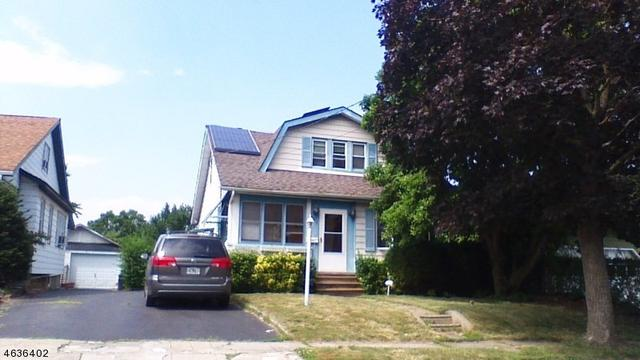 286 Phillips Ter Union, NJ 07083