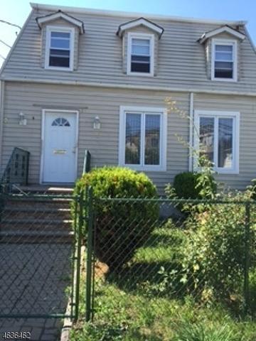 Undisclosed, Wallington, NJ 07057