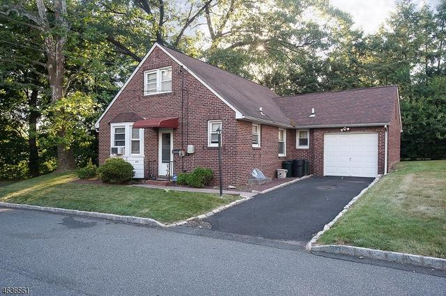 86 Indian Run Pkwy Union, NJ 07083