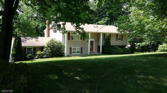 137 Wesley Dr, West Milford, NJ 07480
