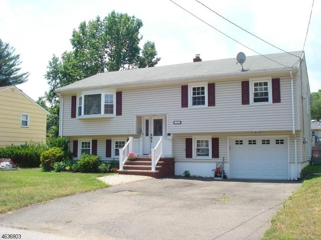 322 Pine St Pompton Lakes, NJ 07442
