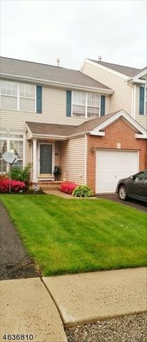 49 Puchala Dr, Parlin, NJ 08859