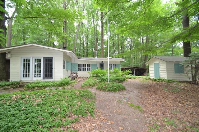 00 Estling Lake Rd-camp 26, Denville Twp., NJ 07834