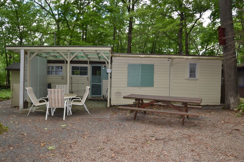 00 Estling Lake Rd-camp 26, Denville Twp., NJ 07834
