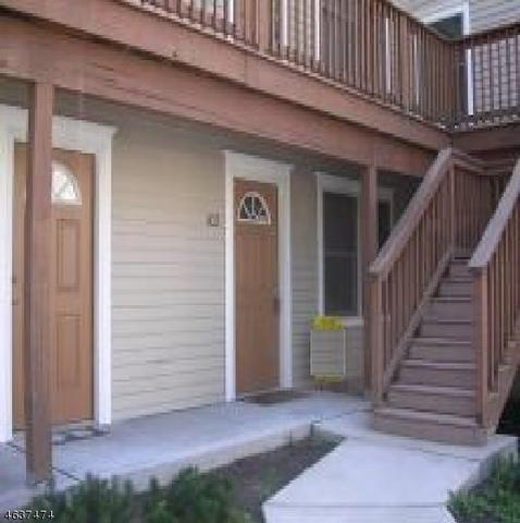 5 Maple Avenue Vauxhall, NJ 07088