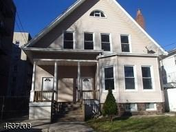 476-478 Jefferson Ave Elizabeth, NJ 07201